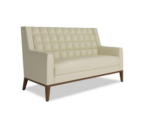luxe sofa luxe sofa