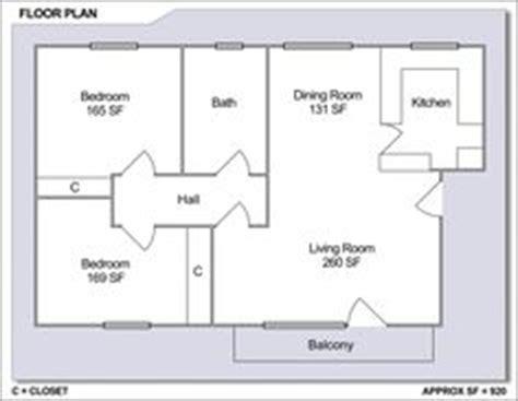 baumholder housing floor plans smith barracks baumholder germany housing smith wiring