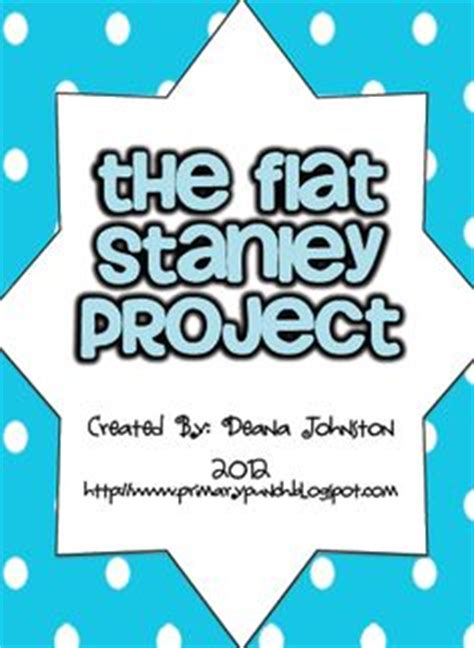 flat stanley book report 1000 images about flat stanley project on