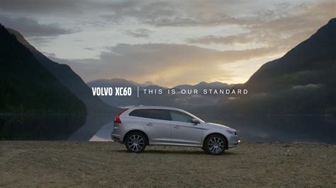volvo commercial 2016 song volvo commercial 2018 volvo reviews