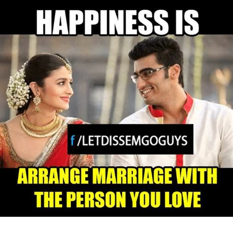 Marriage Memes - 25 best memes about arranged marriage arranged marriage