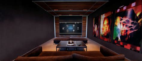 houston custom home theater packages for all budgets your