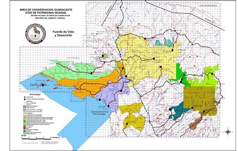 san jose gis map 100 san jose costa rica map cities map of costa rica map