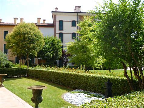 progetta giardino le logge il giardino progetta soluzioni