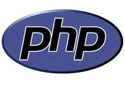 php xcache tutorial how to install xcache for php on centos idroot
