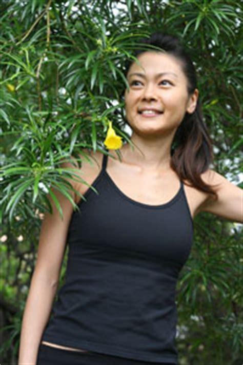 Mayumi Suzuki Mayumi Suzuki Yokohama 2012