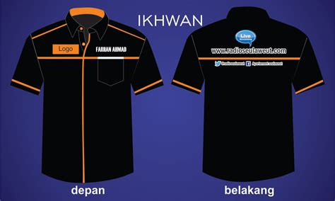 desain baju pdh keren windows 8 1 and office permanent activator ultimate 2014 v4 01