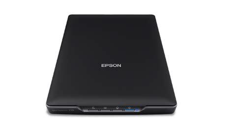 Scanner Epson V 39 Perfection Foto Ori 100 epson perfection v39 scanner end 5 6 2018 5 18 pm myt