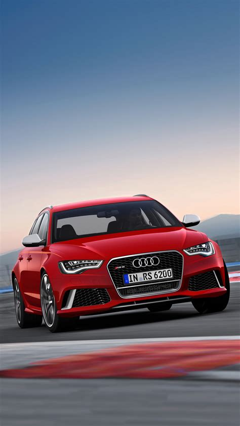 Audi Rs6 Mobile by Audi Rs6 Htc One Wallpaper Best Htc One Wallpapers Free