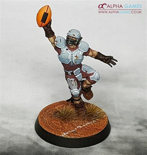 best blood bowl team best 25 blood bowl ideas on blood bowl