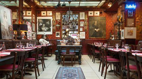 cuisine du monde reims caf 233 du palais reims depuis 1930 accueil caf 233 du