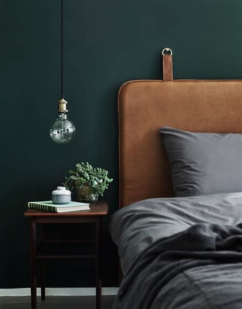 buy headboard separately 25 best ideas about leather wall on pinterest leather