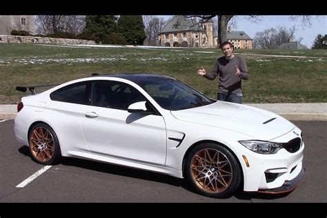 price of bmw m4 bmw m4 2017 price car release and reviews 2018 2019