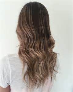 hair color for fall 2015 hair colors for fall 2015 brown hairs