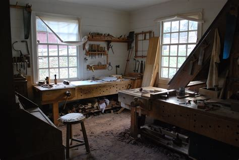 clockmakers bench greetings and workbenches anthony hay s cabinetmaker