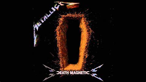 Magnetische Tapete by Magnetische Tapete