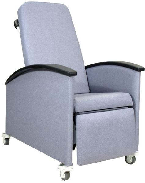 Jerry Chair by Geri Chair Recliner Chairs Geriatric Chair