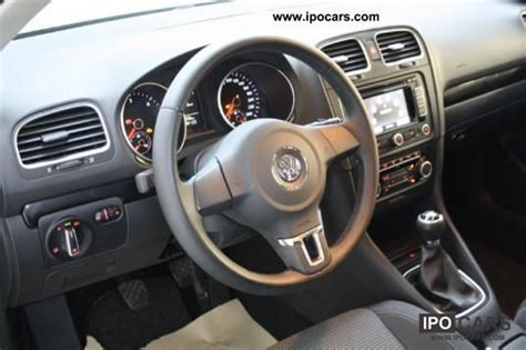 automotive air conditioning repair 2010 volkswagen golf navigation system 2010 volkswagen golf variant comfortline 1 6 tdi dpf navigation air car photo and specs