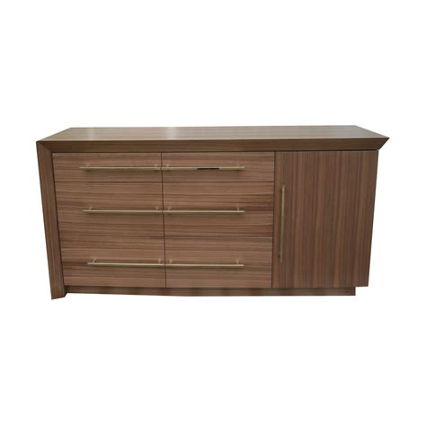 King Parrot Change Table What Is A Credenza Table Grey Dresser Changing Table Modern Dj Table Tribeca Citizen Nosy