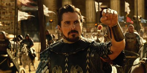 film terbaik christian bale the first trailer for ridley scott s hugely ambitious next