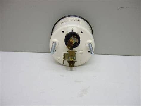 gauges for yamaha 30 hp wiring