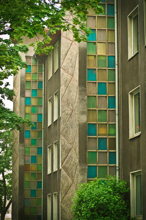 interior warna hijau desain interior rumah berwarna hijau dekorhom