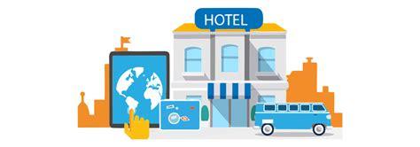 hotel reservations hotels flying venus travels