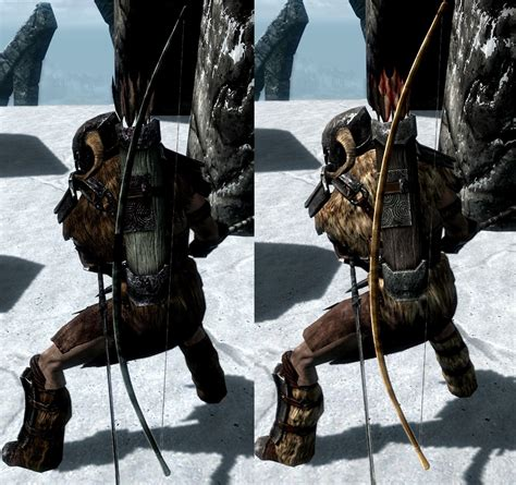 skyrim hothtrooper44 armor compilation vanilla friendly armor mod compilation and tweaks at