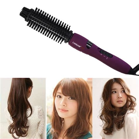 hair curlers as seen on tv popular as seen on tv curlers buy cheap as seen on tv