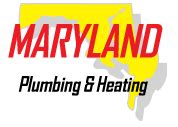 Plumbing Companies In Md by Maryland Plumbing Heating Hvac And Plumbing Companies