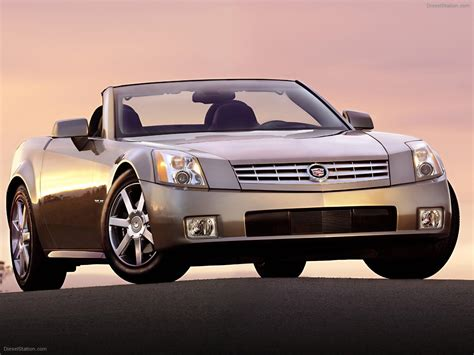 cadillac xlr exotic car pictures 012 of 25 diesel station cadillac xlr exotic car picture 007 of 25 diesel station