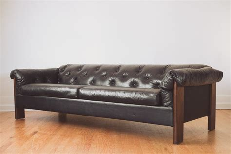 mcm couch mcm tufted sofa homestead seattle