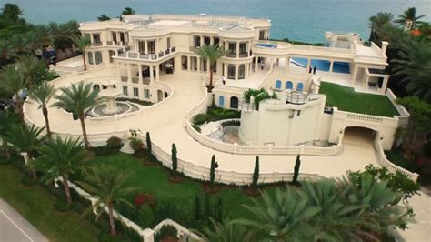 the most expensive house in florida most expensive home in us for sale in hillsboro beach