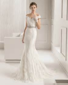 Santel rosa clar 225 2015 bridal collection
