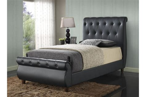 twin beds for adults twin bed adult twin beds mag2vow bedding ideas