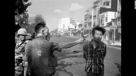 what effect did the 1960s have on todays 60 year olds iconic photos of the vietnam war