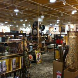 Furniture Stores In Visalia Ca by Kirkland S Furniture Stores 4043 S Mooney Blvd