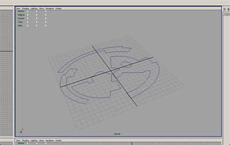 illustrator pattern import photoshop illustrator paths import to maya