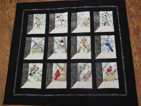 Attic Windows Quilt Pattern Free by 78 Images About Attic Windows Quilts On Gardens Nature And Patterns
