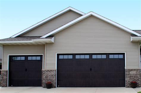 garage doors orange county ca garage fabulous mesa garage doors design mesa garage