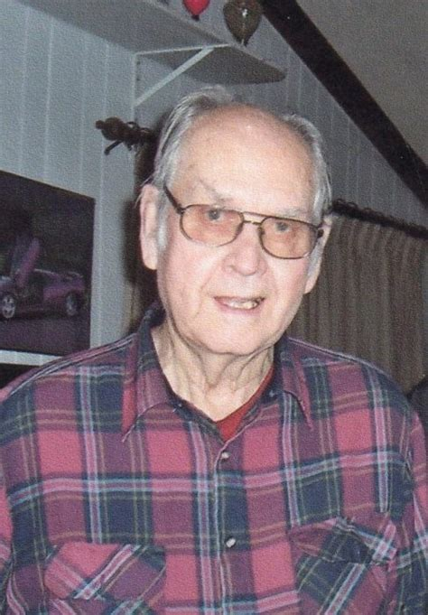 obituary for alden quot toby quot s helgeson funeral home