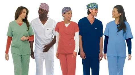 healthcare uniforms perth clothing in perth