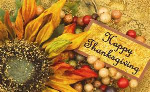 thanksgiving day 2015 usa thanksgiving 2015 wishes wallpapers pictures images