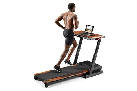 treadmill desk for nordictrack nordictrack treadmill desk platinum nordictrack