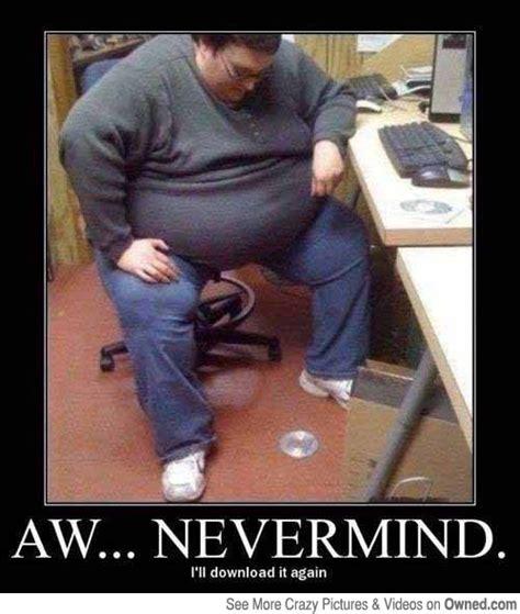 Fat People Meme - fat man quotes quotesgram