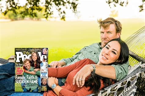 how to contact joanna gaines 100 how to contact joanna gaines thistle dew ranch