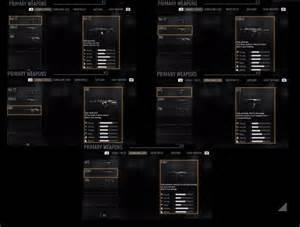 Call of duty advanced warfare futuristic guns livezonecod