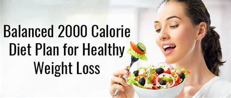 protein 2000 calorie diet 2000 calorie diet meal plan which can improve your health