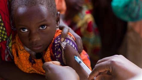 si鑒e de l unicef vacciner sauver des enfants unicef ch