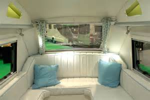 Retro Campers For Sale camperex show highlights trailers caravans amp motorhomes